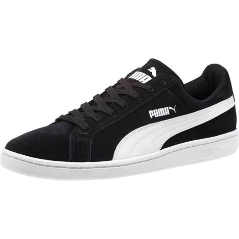 Suede Leather smash suede leather s sneakers ebay