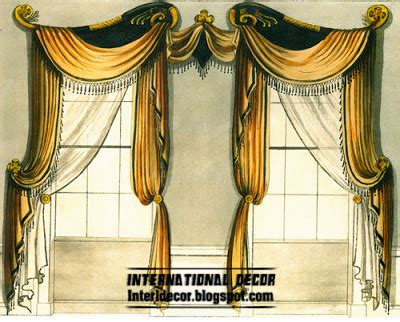 american draperies top 10 fashion types of curtains 2015 for window coverings
