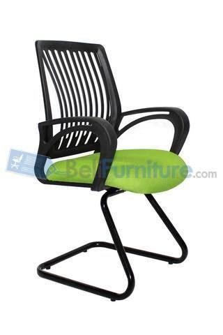578 all new harga kursi kantor beroda kursi kantor