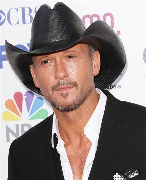 tim mcgraw picture 66 stand up to cancer 2012 arrivals