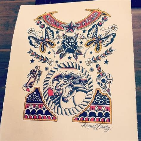 tattoo flash tapestry 81 best images about tattoo flash on pinterest