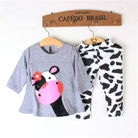 new year baby clothes new year baby clothing sets sleeve