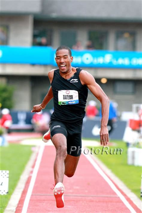 christian taylor olympics 2012 christian taylor s eyes have the glow of london gold and
