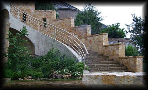 Landscape Structures Shows Allen Landscape Architects Sle Landscape