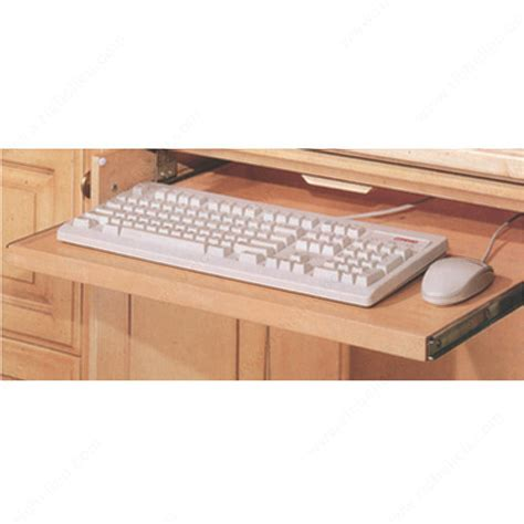Counter Desk Drawer by Series 2006 Counter Pencil Drawer Slide Richelieu
