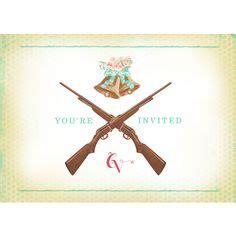 shotgun wedding invitations back to carrying handgun and shotgun wedding cak and gorgeous invitation designs that