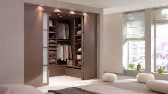 storage ideas for small bedrooms without closets the