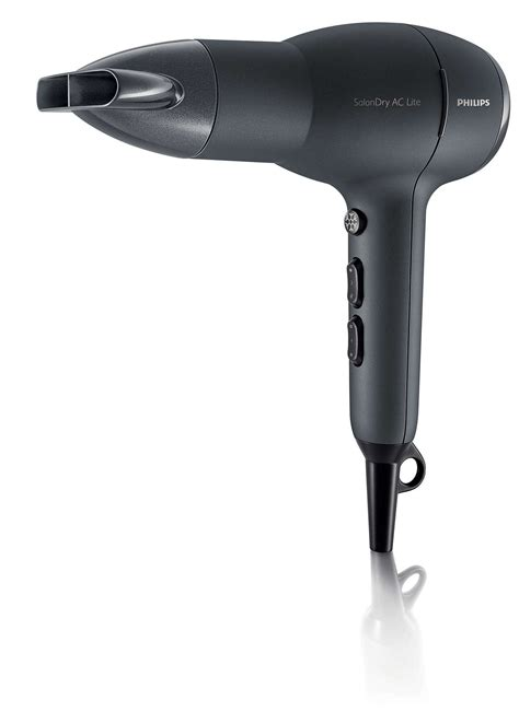 Philips Travel Hair Dryer 2000w hairdryer hp4997 22 philips