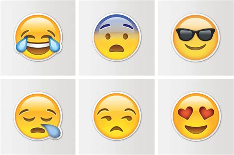 emoji video download emoji avrupa da resm 238 dil oluyor emoji