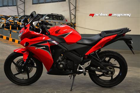 cbr bike list 100 cbr 150 bike list of most awaited 150cc 300cc