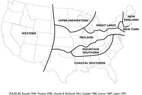 kentucky dialect map kentucky dialect map 28 images wiki kentucky