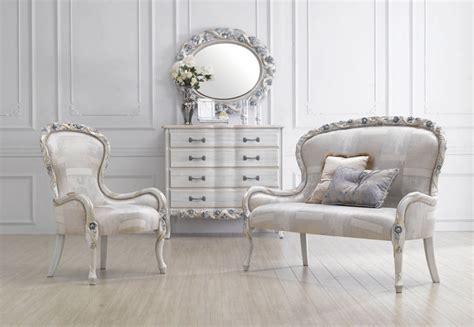 italian classic living room furniture id 4410880 product vintage furniture online classic italian chaise lounge ti 009