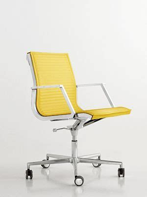yellow office chair uk yellow and white office chair home office ideas