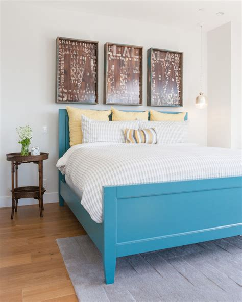 cottage master bedroom ideas modern new construction house ideas home bunch