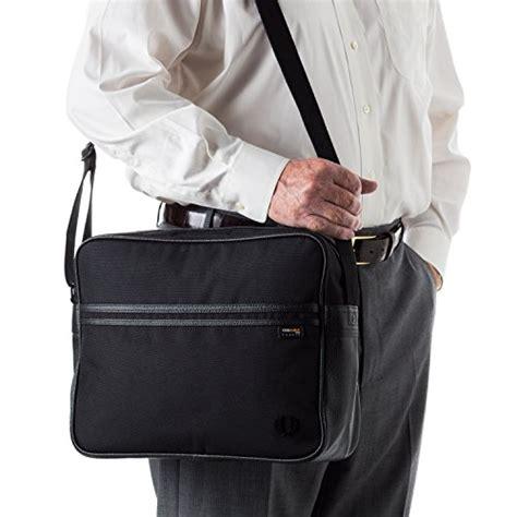 Elizabeth Bag Perry Suitcase Black fred perry mens black shoulder bag cordura