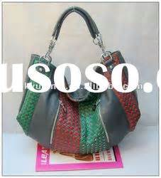 fashion weave handbag fashion weave handbag manufacturers in lulusoso page 1