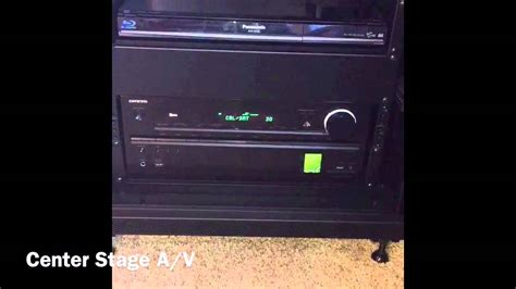 av heat ventilation home theater media rooms home