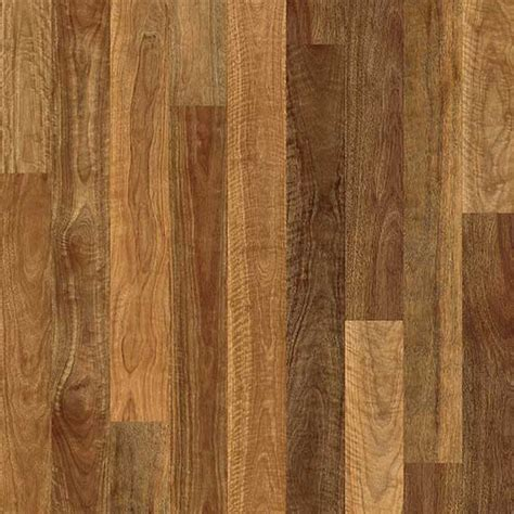 Quick Step Colonial Plus Spotted Gum   Mint Floor   Floors