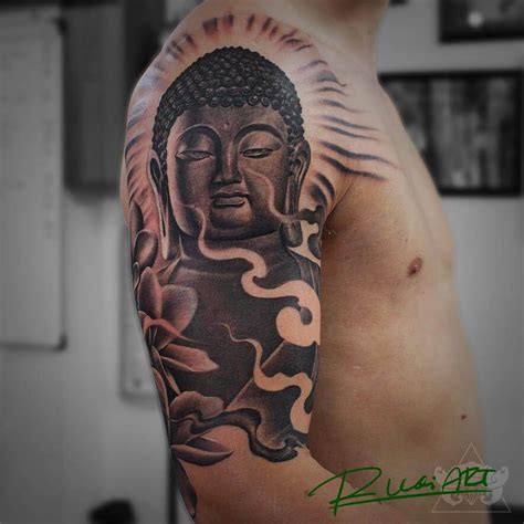 Red Tattoo Studio Nusa Dua | bali tattoo studio gods of ink the bali bible