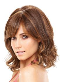 inexpensive haircuts dc 19 best chemo hair images on pinterest hairstyles short