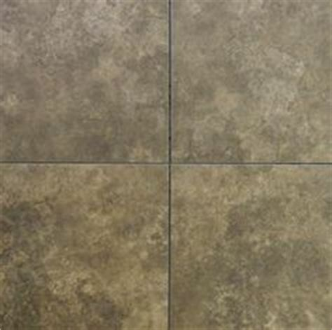 1 Inch Square Floor Tile Ivory by Naturi Lagos Beige Ceramic Tile 13 1 Inches X 13 1