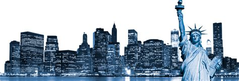 of new york web about gerry frank gerry frank s new york city guidebook