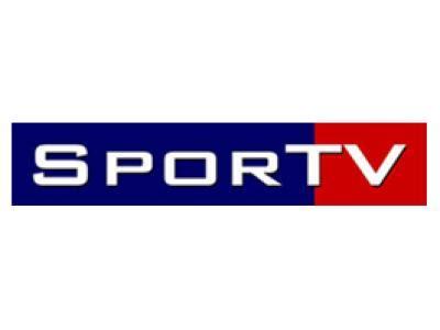confira materia do projeto estado jiu jitsu no sport tv