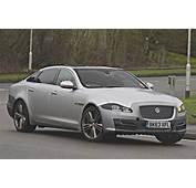 2019 Jaguar Xj Interior Review  New Cars