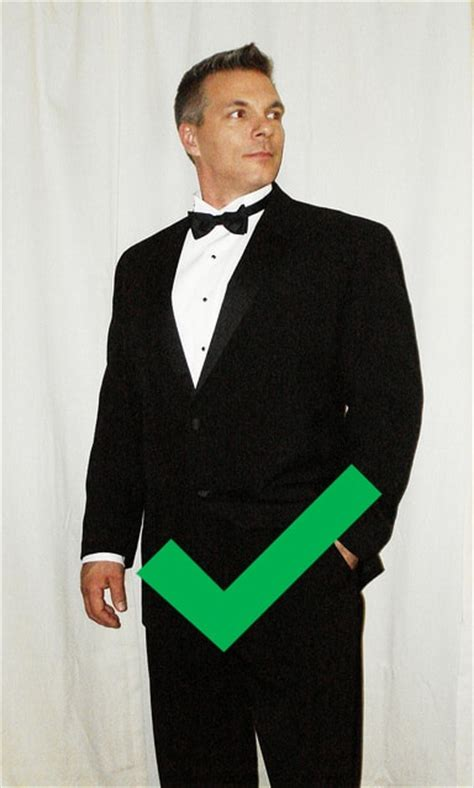 cruise formal wear for men here s what to wear on cruise formal night with pictures