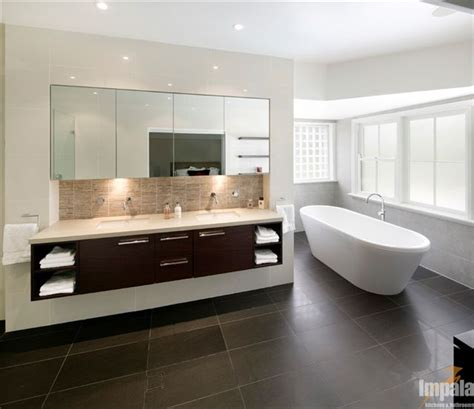 bathroom ideas sydney modern bathroom 1