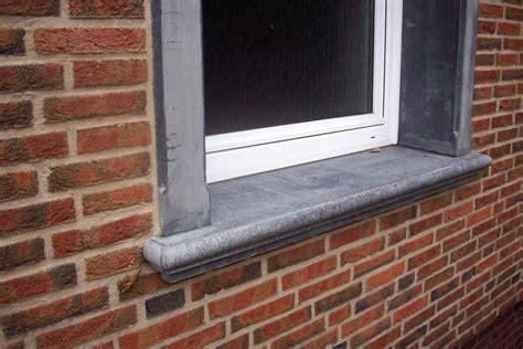 fensterbank klinker fensterbank au 223 en beton olstuga