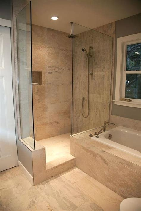 spa bathrooms ideas spa retreat bathroom ideas best small spa bathroom ideas