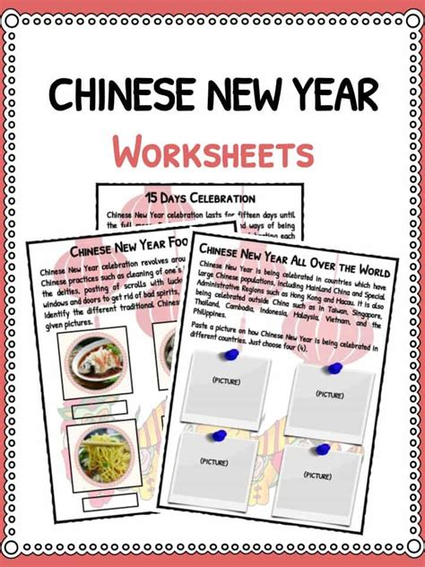 new year activity book pdf new year information for children 28 images new year s
