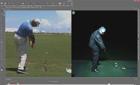 swing software golf swing software 28 images general gt fitting