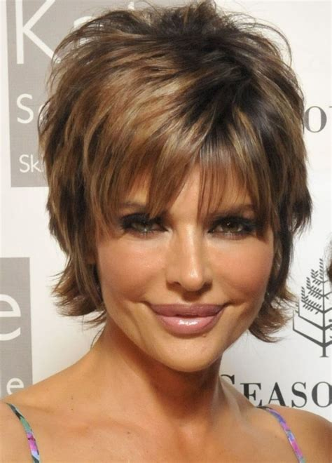 how to get lisa rinna haircut and style lisa rinna mature hairstyles hair pinterest lisa