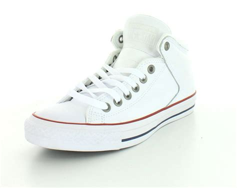 Converse Biru Premium Quality converse s shoes trainers los angeles shop get high quality products sale converse