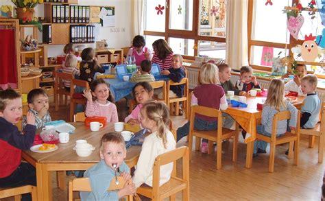 for kindergarten oktober 2014 kindergarten st nikolaus