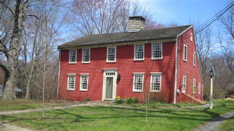 saltbox house home exterior pinterest pin by jason morneau on colonial house exteriors pinterest