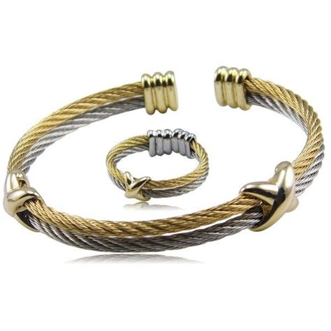 buy silver wire for jewelry find more jewelry sets information about twisted cable