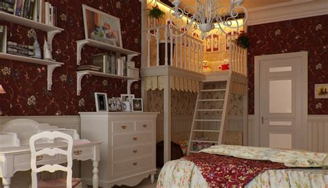 bedroom decorating ideas for teenage girls tumblr bedroom bedroom decorating ideas teenage girls tumblr bedrooms home design cute