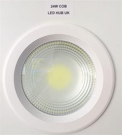 Lu Downlight 25 Watt led hub uk the ultimate place for led lightings