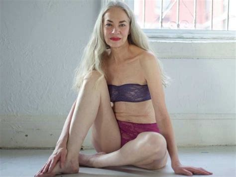 images of 62 year old women american apparel s 62 year old model business insider