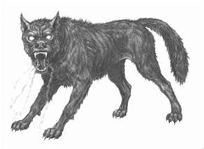 hellhounds charmed reborn wiki wikia