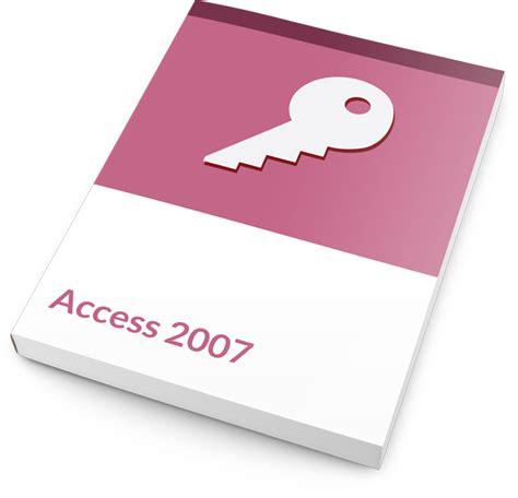 Berkeley Mba Microsoft Office by Access Access Microsoft