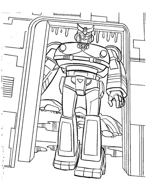 Transformers 4 Coloring Pages Transformers 4 Coloring Pages