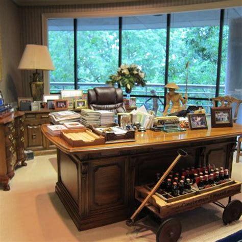 Fil A Home Office by Sue Rodman S Travel Album Fil A Corporate