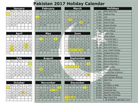 Printable Calendar 2018 Pakistan | islamic calendar 2018 pakistan free excel templates