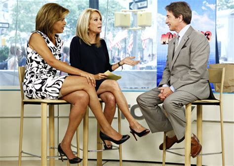 kathie lee gifford and hoda kotb tension over today kathie lee gifford and hoda kotb feuding over possible