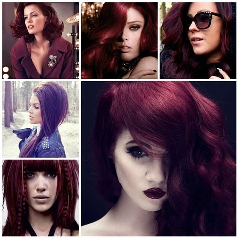 two tone hair color ideas for 2016 بالصور احدث الوانات الشعر موضة 2017