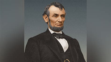 abraham lincoln biography history channel documentary abraham lincoln documentary abraham lincoln biography